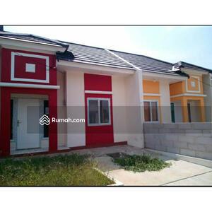 Dijual - Teras Country Residence, Beli rumah dapat Cash back 20 Jt dan Free Biaya
