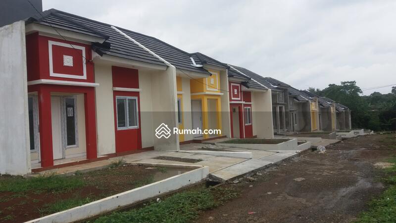 Teras Country Residence, Beli rumah dapat Cash back 20 Jt dan Free Biaya #107175256