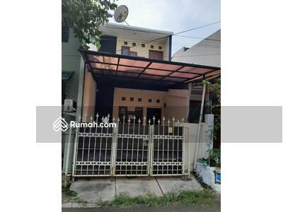 Disewa - Disewakan rumah sektor 1. 2 BSD City Jln Magnolia blok C dekat pasar modern