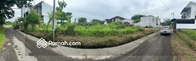 Dijual - Tanah Murah di bawah harga pasar jln. Dr. Mansyur USU Medan. Sangat cocok untuk investasi