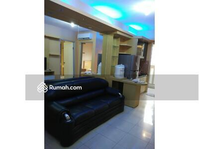 Dijual - Apartemen greenbay 42m2, 2br, furnish, 500jt nego