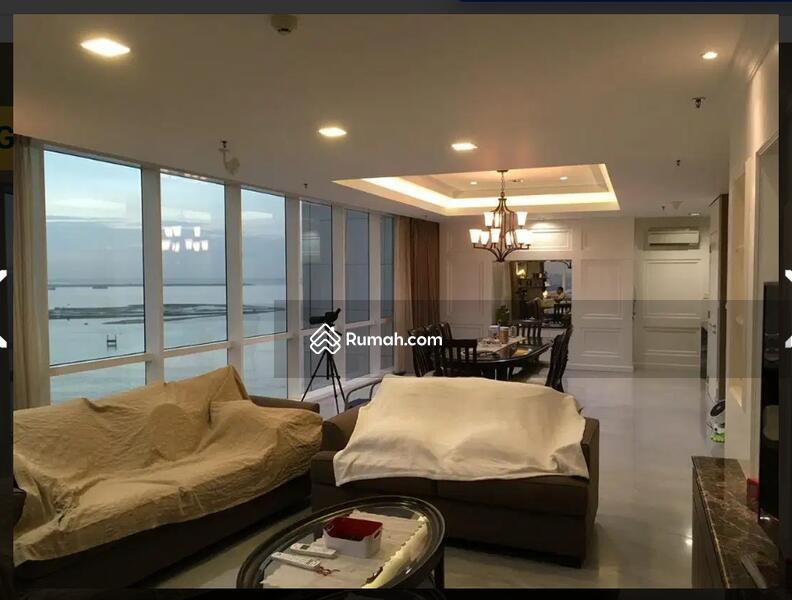 Apartemen Regatta Tower Rio #107205162