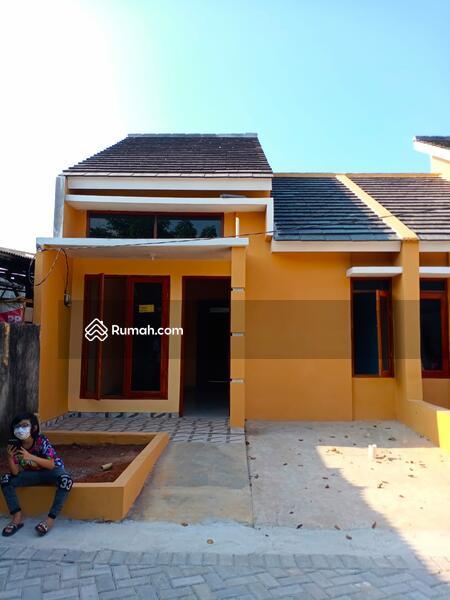 Rumah di Tambun Selatan Dekat Stasiun Free BPHTB dan Biaya KPR Cukup Bayar 3juta #107957650