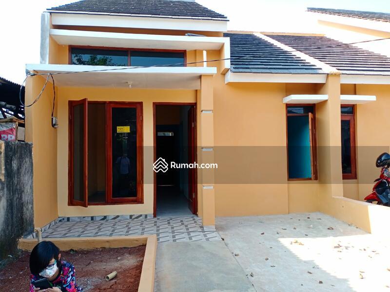 Rumah di Tambun Selatan Dekat Stasiun Free BPHTB dan Biaya KPR Cukup Bayar 3juta #107957652