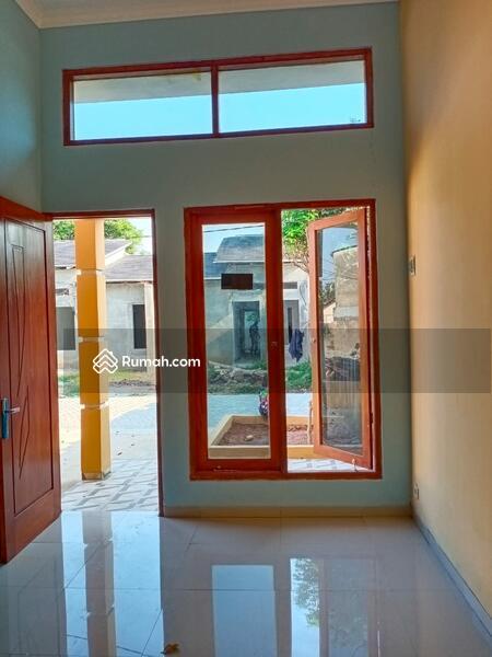 Rumah di Tambun Selatan Dekat Stasiun Free BPHTB dan Biaya KPR Cukup Bayar 3juta #107957654