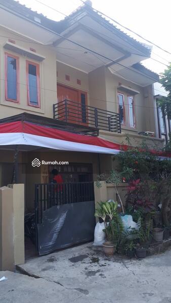 Griya Bandung Asri #107221238