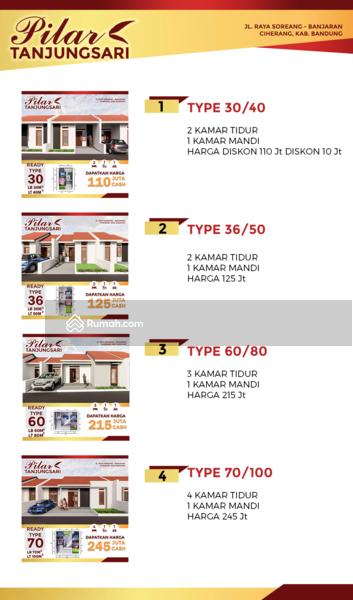 Rumah murah di bandung #107225396