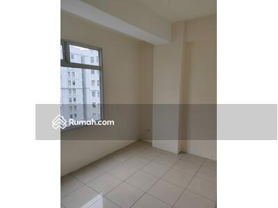 Disewa - apartemen green bay pluit