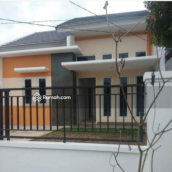 Dijual rumah murah daerah bebas banjir #107232400