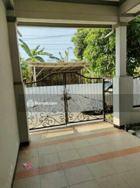 Dijual Rumah Griya Kebraon Surabaya Barat Blok R #107250246