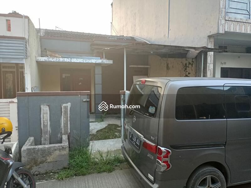 Jual rumah komplek gbi bandung #107253876