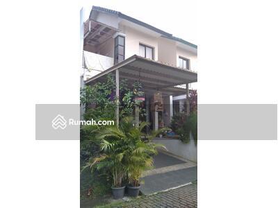 """Dijual - Rumah Bagus siap huni 2 lantai di Bintaro """"ERA FG"""""""