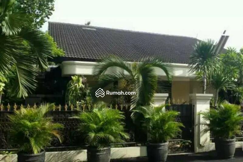 Dijual Rumah Harga di Bawah Pasaran dan Siap Huni di Jatiwaringin #107281228