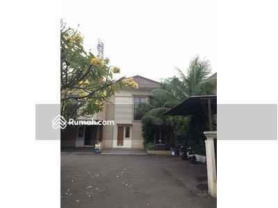 Disewa - 3 Bedrooms Rumah Mampang, Jakarta Selatan, DKI Jakarta