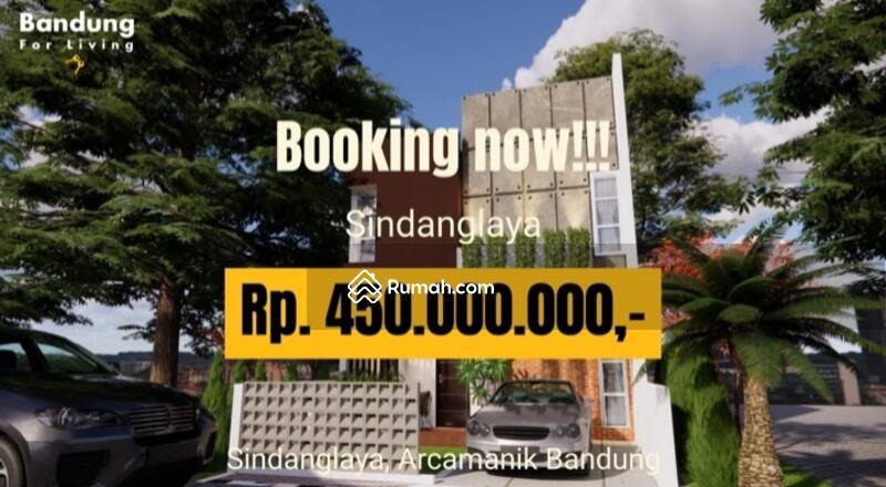 Harmoni Sindanglaya #108872058