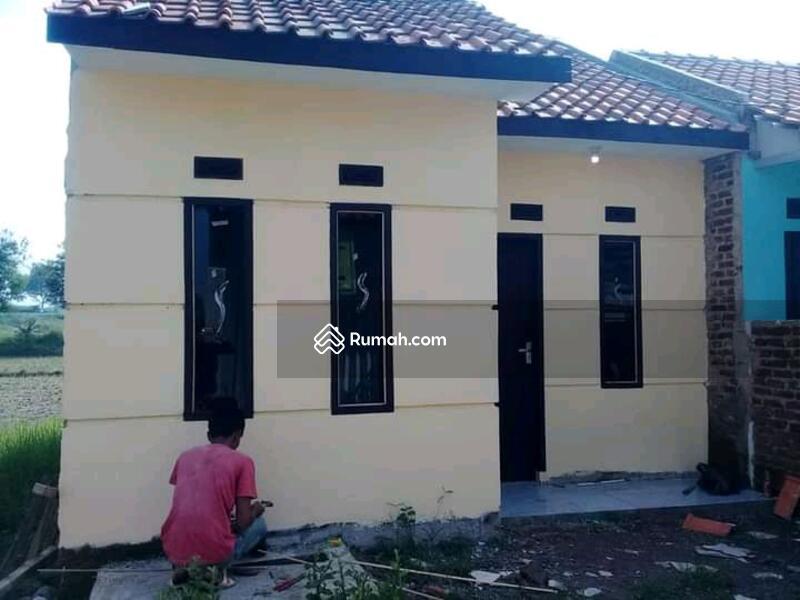 kredit rumah tanpa bank #107301542