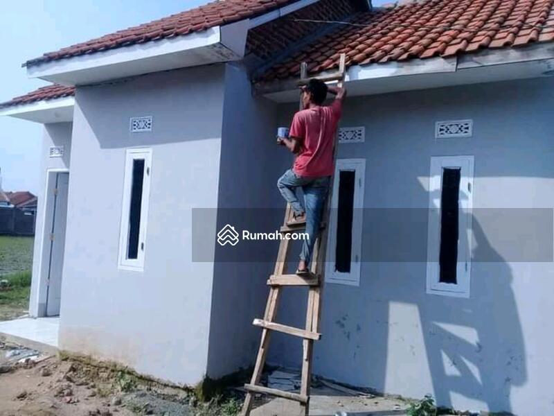 kredit rumah tanpa bank #107301554