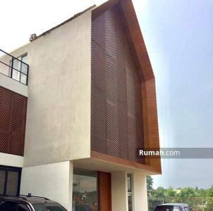 Dijual - H Mansion pejaten Jakarta