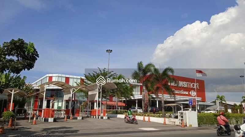 Dekat Transmart Ujung Berung: SHM, Diskon 25% #107303994