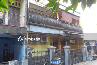 Dijual - Rawa Bebek Pulo Gebang