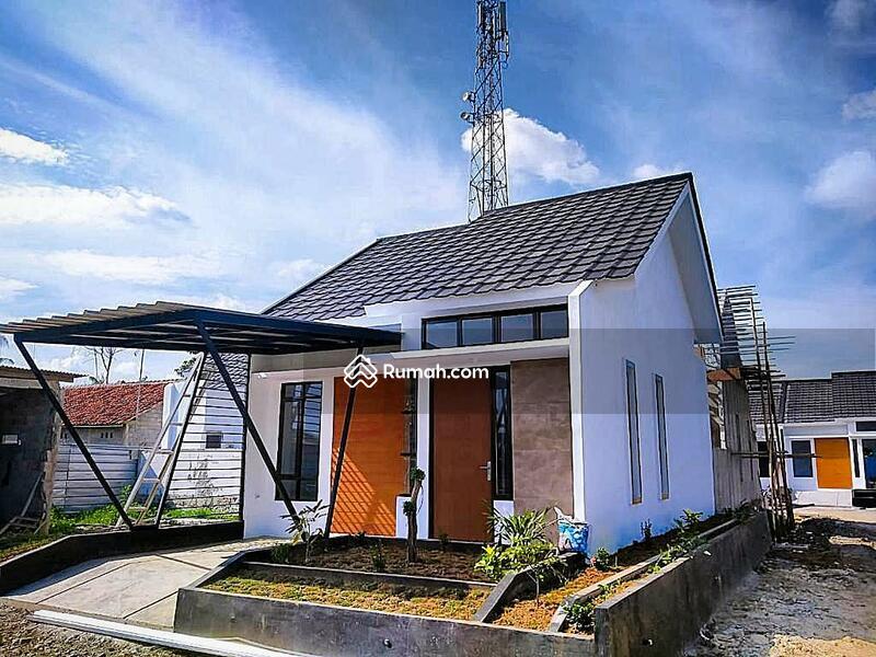 Rumah murah dibekasi #107314426