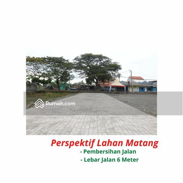 Dekat Pemkot Kab. Bandung - Soreang: SHM, #107319484