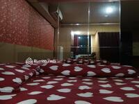 Dijual - Jual Cepat Apartemen Murah di Surabaya Papilio