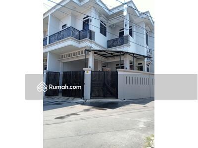 Dijual - Rumah Mewah Samping Polsek Beji Harga Paling Terjangkau