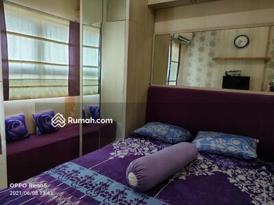 Disewa - Disewakan Apartment Studio Puncak Permai Lantai Rendah Tower C