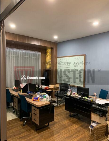 Dijual BU Rumah Usaha Terawat Rungkut,Raya Merr,Ir Soekarno,Jawa Timur #107463968