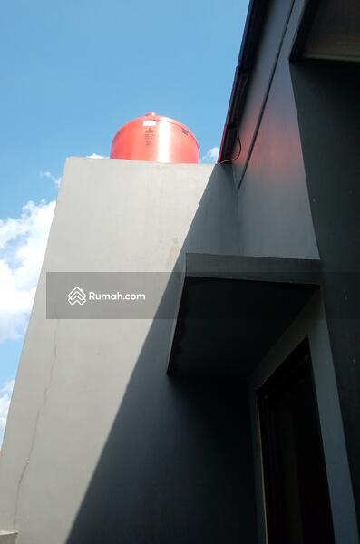 Dijual Rumah Baru di kawasan Imperial Gading #107349502