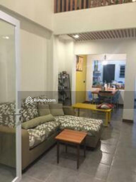 Dijual rumah di Turangga #107380944