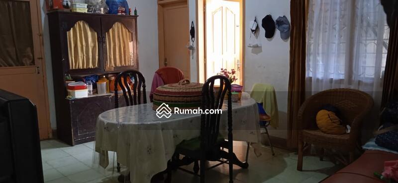 Rumah Tinggal daerah Medan Denai #107405486