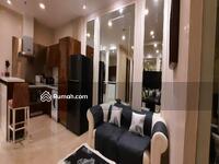Disewa - Residence 8 @Senopati