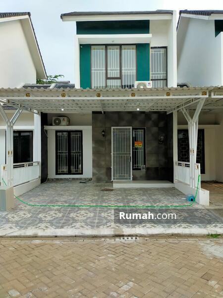 Jaya Imperial , Sepatan, Tanggerang #107414298