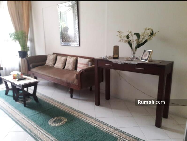 Apartemen Taman Rasuna #107426514