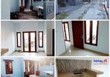 Dijual Rumah Minimalis Baru Siap Huni di Keramas, Gianyar