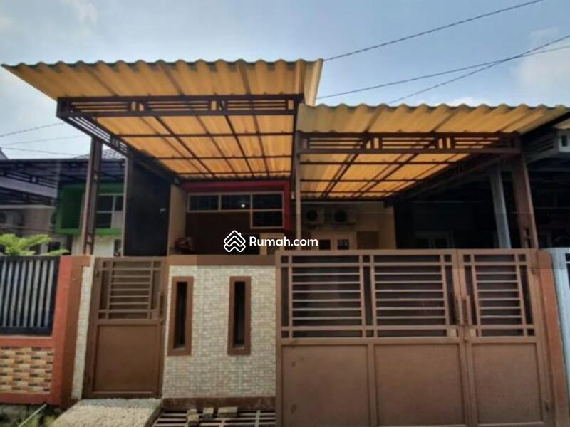 Rumah Full Furnished Cluster Mutiara Kencana 2 #107443176