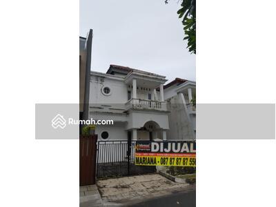 Dijual - Permata Buana, Jakarta Baray