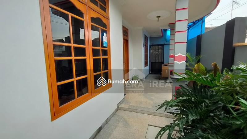 Rumah 2 lantai dijual di Banaran, Grogol, Sukoharjo, 3 menit dari Gentan #107454736