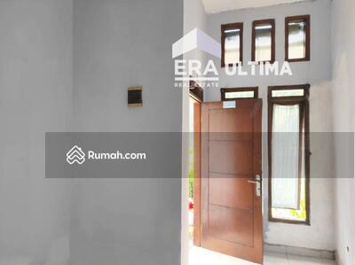 Disewa - Rumah sewa terusan Buahbatu Ciganitri Bandung