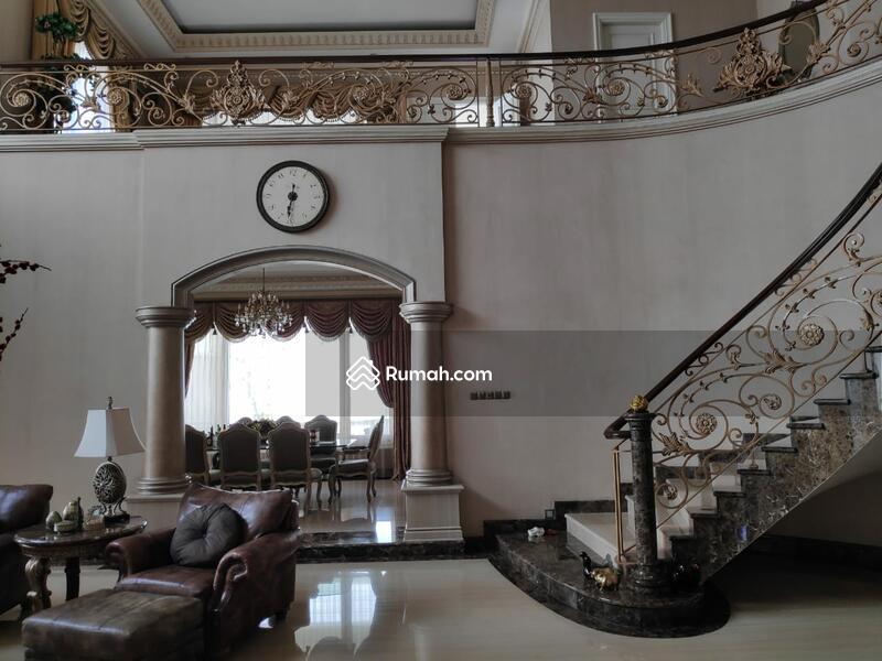 Graha Famili Estate #107470104