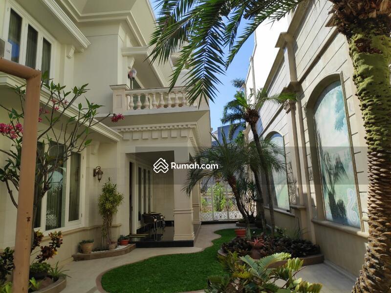 Graha Famili Estate #107470114
