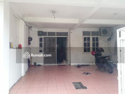 Dijual - Rumah di Jalan Kelapa Kopyor Barat Kelapa Gading