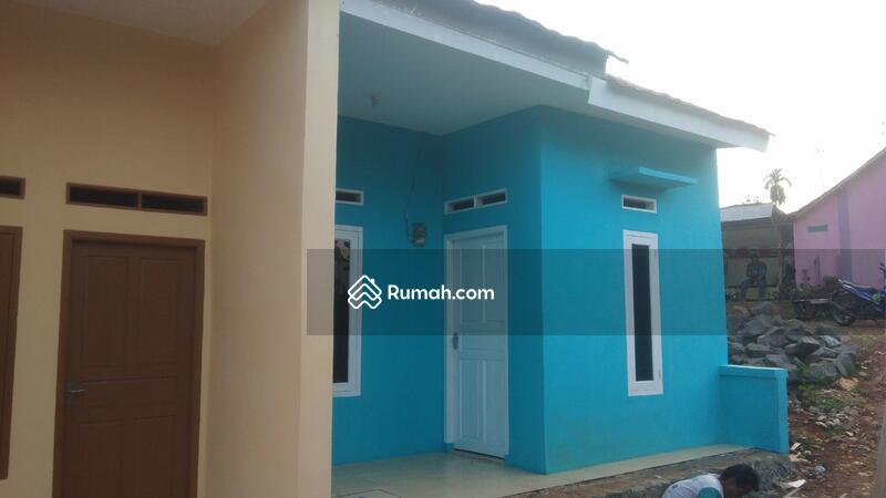 Rumah Murah Dengan Desain Mewah di Citayam #rumahmurah#rumahmurahdaerahcitayam#rumahmurahdicitayam #107496912