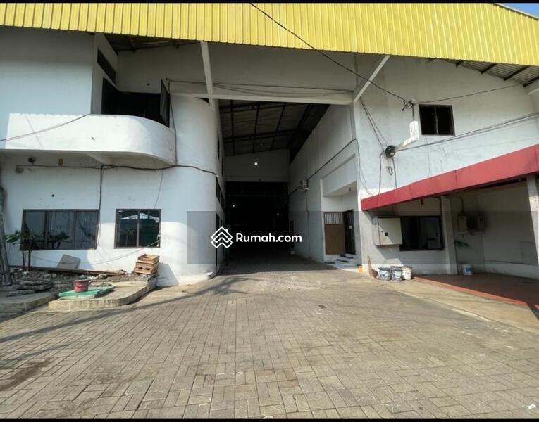 Semarang barat #107499566