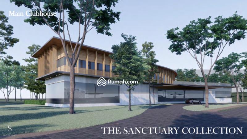 Sanctuary Collection Tipe Newon Avenue #107500602