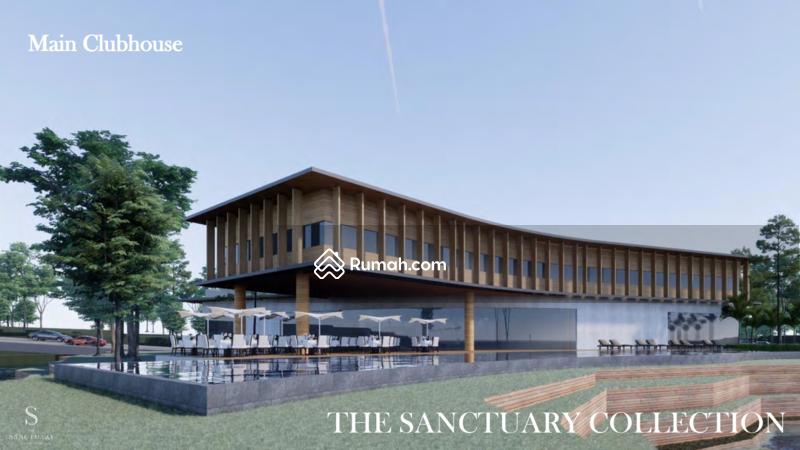 Sanctuary Collection Tipe Newon Avenue 3 #107501588