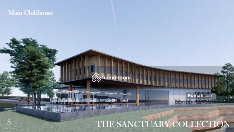 Sanctuary Collection Tipe Newton Avenue #107502778