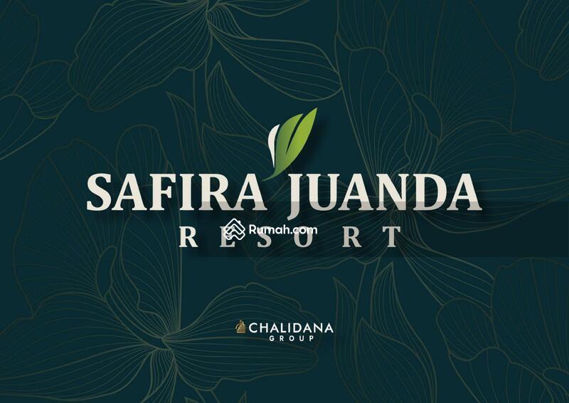SAFIRA JUANDA RESORT - DEKAT BANDARA JYSNDA #107514886